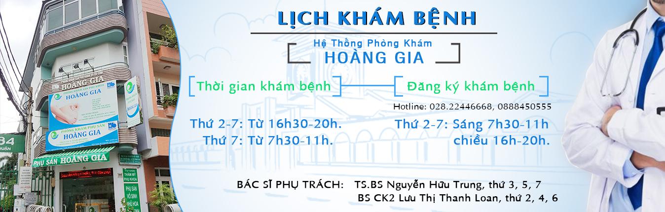 3-lich-kham