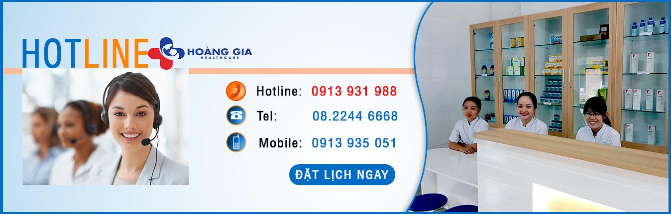 4-hotline.-logo